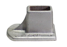 Tinselite Handle Bracket 90 Degree