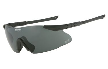 ESS ICE Eye Shield Kit 2.4