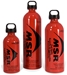 MSR Fuel Bottles - MSR 1183