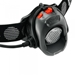 Petzl MYO RXP Programmable Headlamp - PTZ E87AHBC