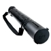 FoxFury Nomad Portable Area - Spot Light - FOX 200800