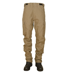 Dragon Slayer 2013 MODEL Wildland Pant - Advance Kevlar/Nomex