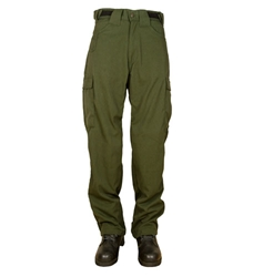 Dragon Slayer 2013 MODEL Wildland Pant - Nomex 6 oz.