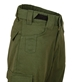 Dragon Slayer 2014 MODEL Wildland Pant - Tecasafe Plus - TNG DSTP