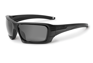 ESS Rollbar Ballistic Sunglasses ess, ess glasses, ess rollbar, rollbar, safety glasses, ess sunglasses