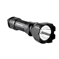 FoxFury Rook CheckMate LED Flashlight
