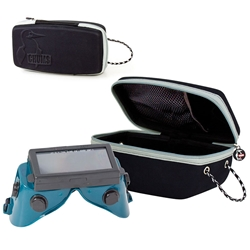 Chums Goggle Case