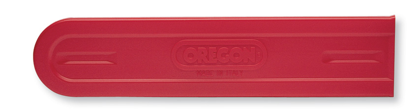 Oregon Plastic Saw Bar Cover