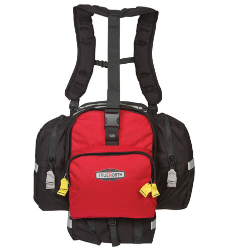 True North Spitfire Wildland Pack - NFPA - TNG SPITFIRE
