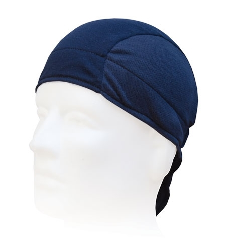 DragonWear Power Dry Do-Rag - True North - TNG DWDORAG
