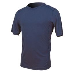 DragonWear FR T-shirts Mens - True North