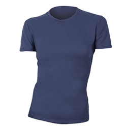 DragonWear FR T-shirts Womens - True North