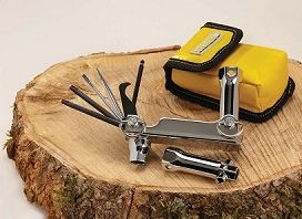 TopSaw Tool - 12 Tools in 1 - TST TSPWP