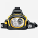Petzl ULTRA VARIO Rechargeable Multi-Beam Headlamp - PTZ E54H