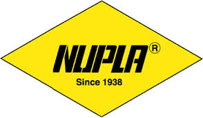 Replacement Nupla Fire Rake Handle