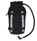 Drink! Lynx Hydration Pack - TNG D1150