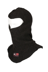 DragonWear Balaclava - True North DragonWear, shroud, smoke mask, wildfire smoke mask