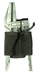Timberline Clamp Holster