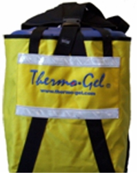 Thermo-Gel 200L 5-Gallon Backpack