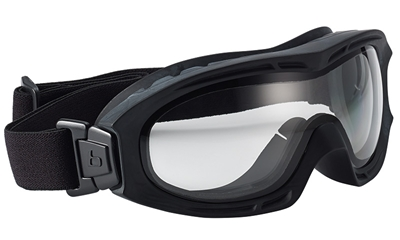 Bolle BACKDRAFT Wildland Fire Goggle