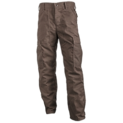 CrewBoss Classic Brush Pants - Pioneer wildland pants