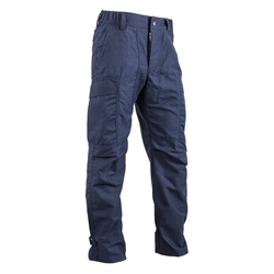 CrewBoss Tri-Cert Elite Pant CrewBoss, brush pant, wildland pant, stationwear pant