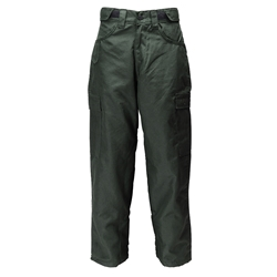 Slayer Wildland Pant - Advance Kevlar/Nomex - Green