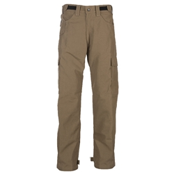 Slayer Wildland Pant - Advance Kevlar/Nomex