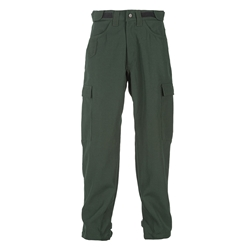 Slayer Wildland Pant - Nomex 6 oz.