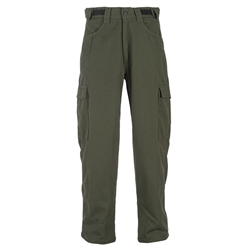 Slayer Wildland Pant - Tecasafe Plus