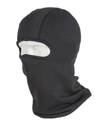 DragonWear Cold Snap Balaclava - True North DragonWear, shroud, smoke mask, wildfire smoke mask