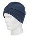 DragonWear Double-Shot Nomex Fleece Hat - True North - TNG DF91