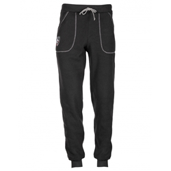 DragonWear Maxx Fleece Pant - True North nomex fleece, true north, dragonfur, fleece jacket, nomex jacket, nomex fleece jacket, dragon fur, DragonWear