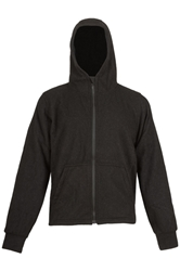 DragonWear Omega Hoodie - True North DragonWear