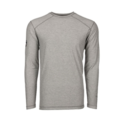 DragonWear Pro Dry Tech Long Sleeve Shirt DragonWear