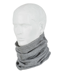 DragonWear Shape Shifter Neck Tube - True North DragonWear, shroud, smoke mask, wildfire smoke mask