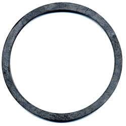 Drip Torch Replacement Tank Collar Gasket Drip torch, backfire equipment