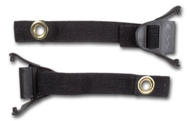 ESS Innerzone 1 & 2 2-Piece Strap w/ Speed Clips