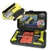 T-Bone Kit for Full Size Vehicles with Screwdriver - BLJ KT-340