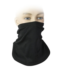 Majestic Wildland Bandana shroud, smoke mask, wildfire smoke mask