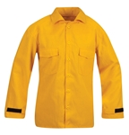 Propper Wildland Shirt - Tecasafe Plus