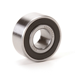 Replacement Bearing (1) for Robwen 125/180