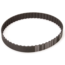 Robwen 125/180 Timing Belt
