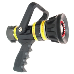 "Viper Nozzle Select Gallonage 1.5"" 30-125 GPM"