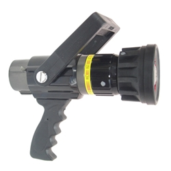 "Viper Nozzle Select Gallonage 2.5"" 125-250 GPM"