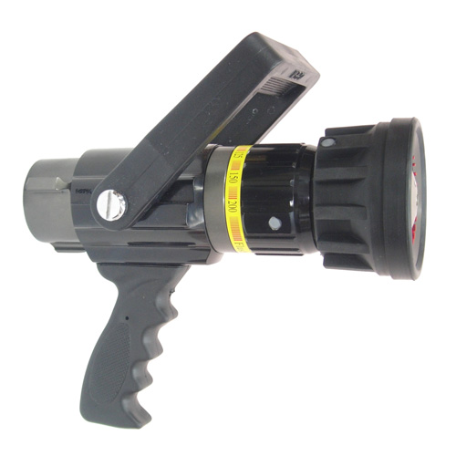 "Viper Nozzle Select Gallonage 1.5"" 95-200 GPM"