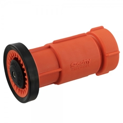 "Scotty Fire Combo Nozzle 1"" or 1.5"""