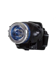 Stansport Multi-Function Waterproof Headlight