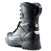 "Thorogood 9"" Station 1 Waterproof Wildland/EMS Boot - THO x046379"