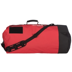 True North AMABILIS Duffel 80L duffle, true north duffle, fire duffle, amabilis duffle, duffel, true north duffel, fire duffel